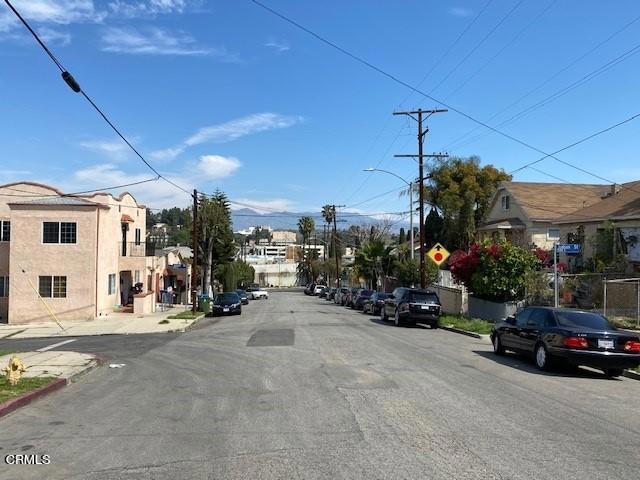 619 Cornwell St, Los Angeles, CA 90033 photo 15