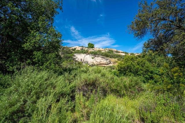 21 Ramona Trails, Ramona CA: http://media.crmls.org/mediaz/6B46AE42-FE89-4D5E-9D14-D1E609E33332.jpg