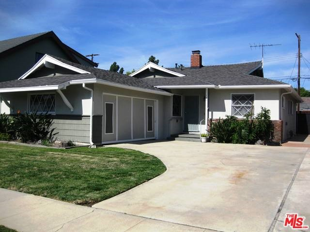 1051 Indiana Ave, Venice, CA 90291 photo 1