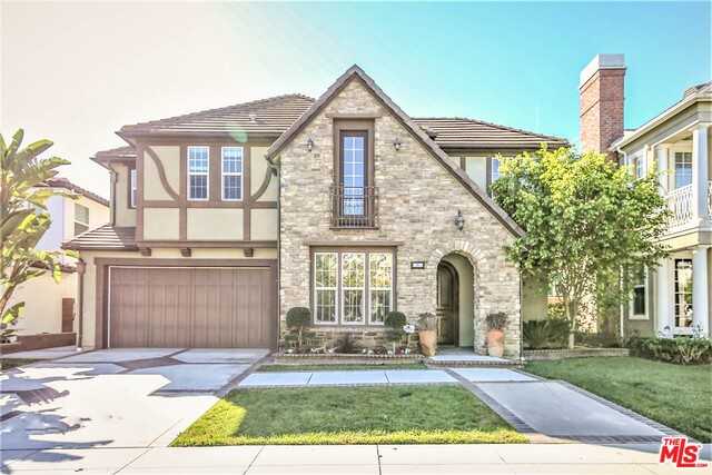 Single Family Home for Sale at 8 Copious Lane Ladera Ranch, California 92694 United States