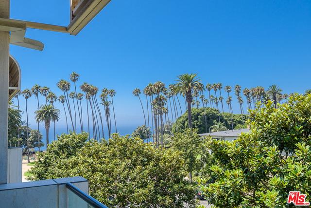 701 Ocean Ave PHG, Santa Monica, CA 90402 photo 11