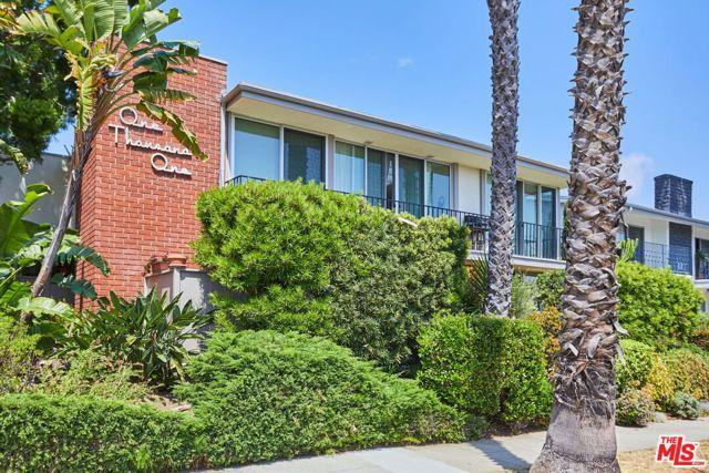 1001 19Th St B, Santa Monica, CA 90403