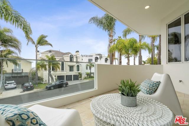 7911 Berger Ave, Playa del Rey, CA 90293 photo 43