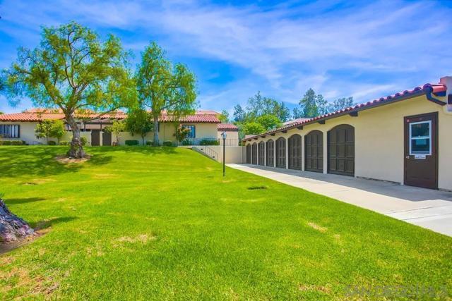 11942 Rancho Bernardo Road, San Diego CA: http://media.crmls.org/mediaz/6BE83ABD-8BD8-4617-86E4-85AC6A9A1BF9.jpg