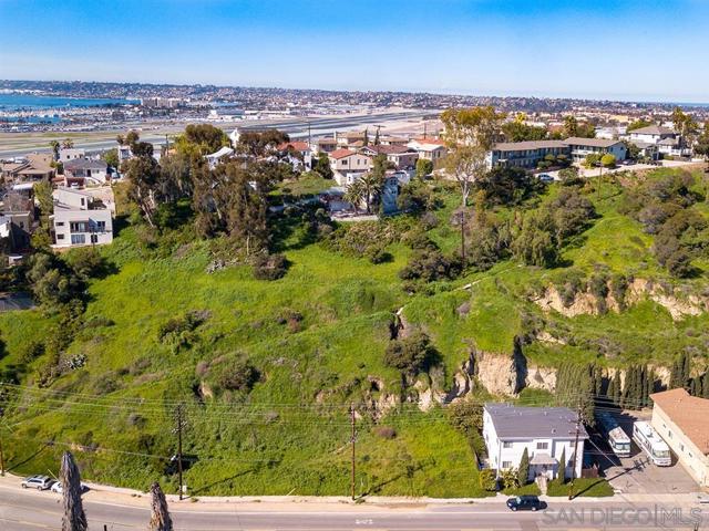 0 Reynard Way, San Diego CA: http://media.crmls.org/mediaz/6C018AAD-B9A7-4535-8795-9B3623E0F2F9.jpg