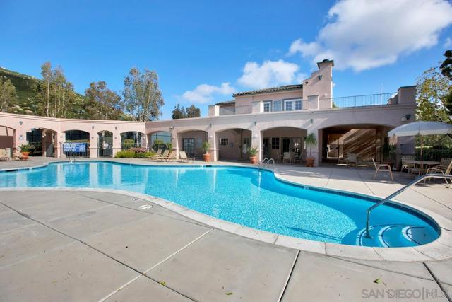 17161 Alva Rd, San Diego CA: http://media.crmls.org/mediaz/6C089776-81BD-42F3-8AFE-B9EB943AAD7C.jpg
