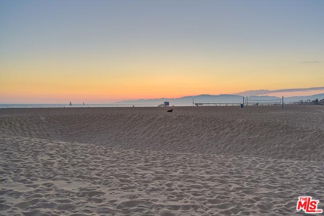 4403 OCEAN FRONT 105 Marina del Rey CA 90292