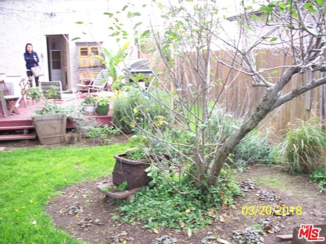 4354 Coolidge Ave, Los Angeles, CA 90066 photo 45