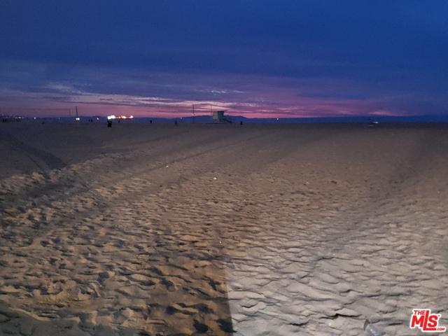 6309 Ocean Front 203, Playa del Rey, CA 90293 photo 19