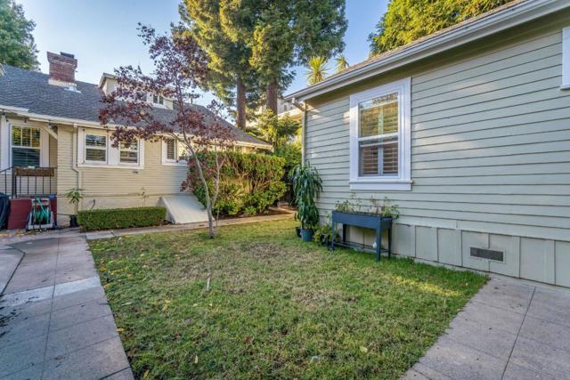 550 Claremont Street, San Mateo CA: http://media.crmls.org/mediaz/6C410EAC-703F-4EA4-ADCE-67BB820B2AB1.jpg