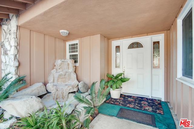 30715 Monte Lado Dr, Malibu, CA 90265 photo 21