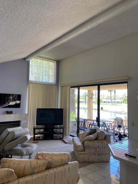 67897 Lakeland Drive, Cathedral City CA: http://media.crmls.org/mediaz/6C8320C3-F6CD-497D-955A-7BA88B62116D.jpg