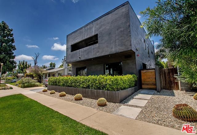 Photo of 3331 CAROLINE Avenue, Culver City, CA 90232
