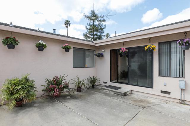 4805 Mccoy Avenue, San Jose CA: http://media.crmls.org/mediaz/6CAF36E4-F78F-4EC9-962D-34C6F0CC908C.jpg