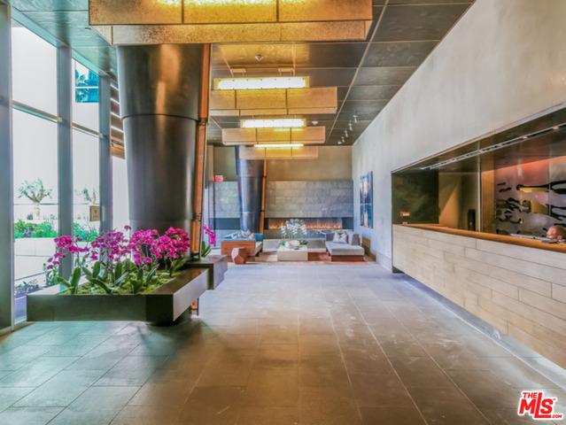 Condominium for Rent at 1755 Ocean Santa Monica, California 90401 United States