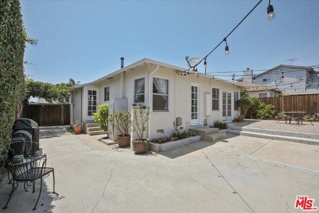 8150 Kenyon Ave, Los Angeles, CA 90045 photo 32