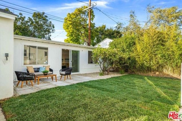 12531 Preston Way, Los Angeles, CA 90066 photo 22