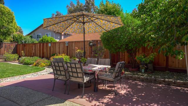 4974 Zeppelin Court, San Jose CA: http://media.crmls.org/mediaz/6D12937D-D2E1-487A-A546-02C1E0AEB607.jpg