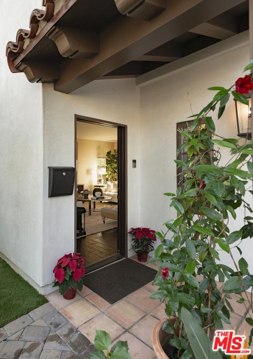3009 Sanborn Ave, Venice, CA 90291 photo 5