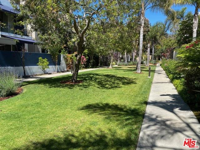 118 Union Jack Mall, Marina del Rey, CA 90292 photo 8