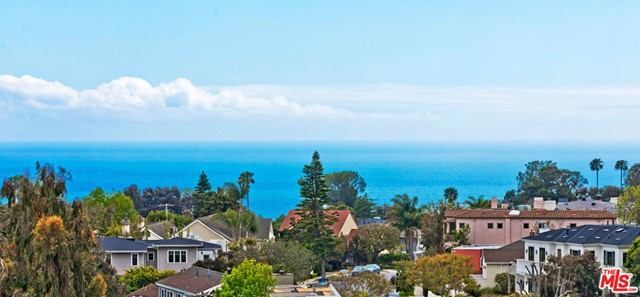 16601 Marquez Ave 502, Pacific Palisades, CA 90272 photo 12