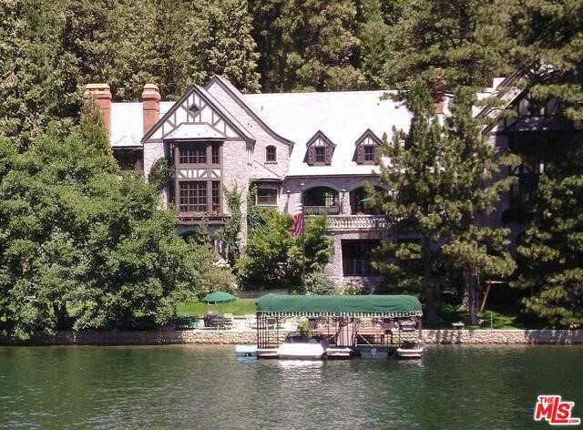 27417 NORTH BAY Road, Lake Arrowhead CA: http://media.crmls.org/mediaz/6D55F740-86AC-4073-8789-22ACB52B60F1.jpg
