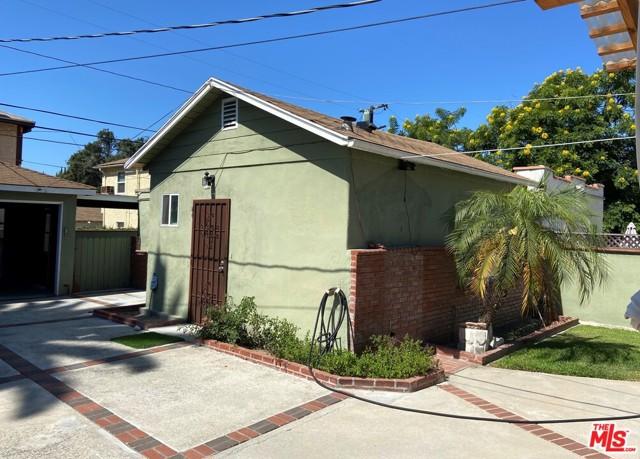 28 E Newman Avenue, Arcadia CA: http://media.crmls.org/mediaz/6D661BEF-6581-4F51-AC95-B0F7DADD6B3B.jpg