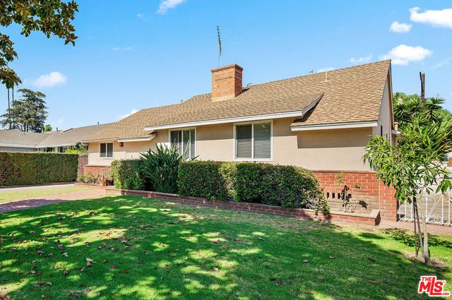 3170 FEDERAL Los Angeles CA 90066