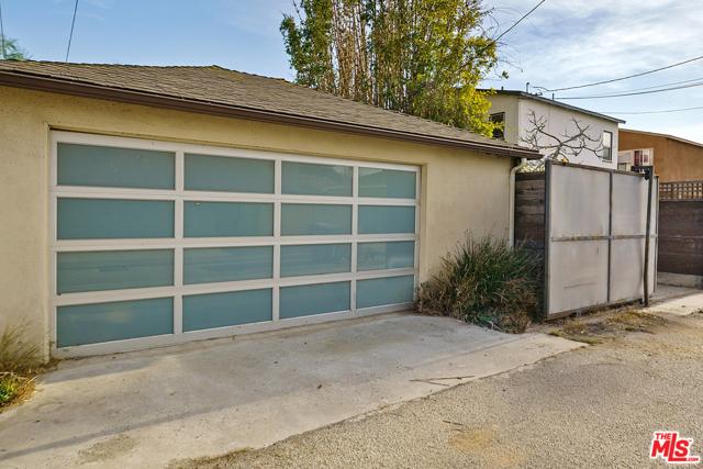 809 Indiana Ave, Venice, CA 90291 photo 32