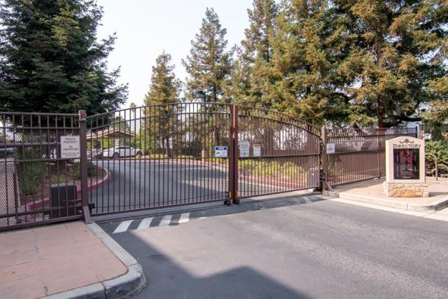 801 Winchester Boulevard, San Jose CA: http://media.crmls.org/mediaz/6DEA8709-5A8F-4FF1-89BA-46DC343457C1.jpg