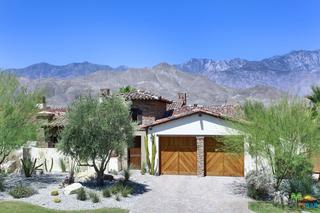 1 MOUNT SAN JACINTO Circle, Rancho Mirage CA: http://media.crmls.org/mediaz/6E0C6462-F7F0-4CF1-94B1-AD8F7E10615D.jpg