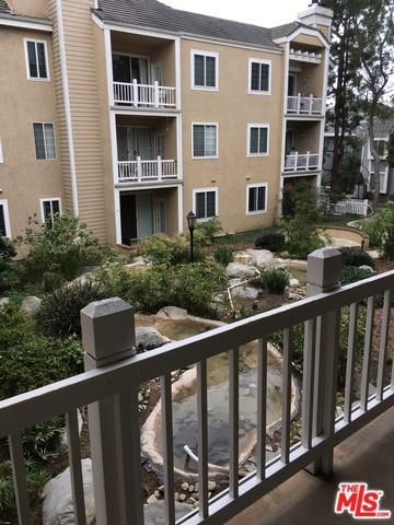 8500 FALMOUTH Ave 3205, Playa del Rey, CA 90293