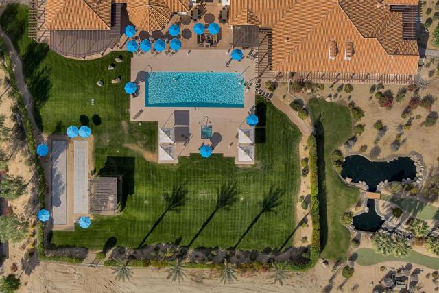 2705 Via Calderia, Palm Desert, California 92260, 1 Bedroom Bedrooms, ,1 BathroomBathrooms,Residential,For Sale,Via Calderia,219053759DA
