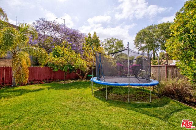 4136 Huntley Ave, Culver City, CA 90230 photo 32