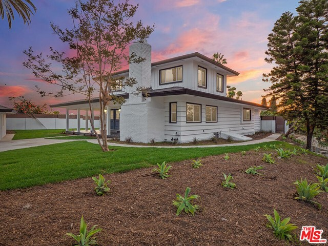Photo of 714 Hillsboro Place, Fullerton, CA 92833