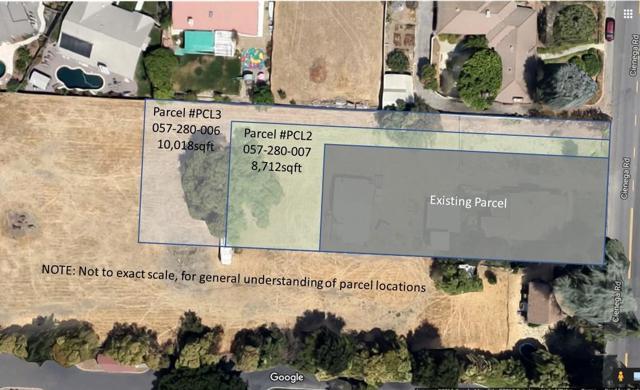1630 Cienega Road, Hollister CA: http://media.crmls.org/mediaz/6E98F036-3BE8-44FF-A260-C008B1A9AD36.jpg
