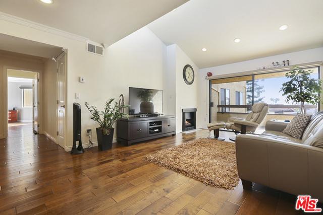 444 Piedmont Avenue Glendale CA 91206