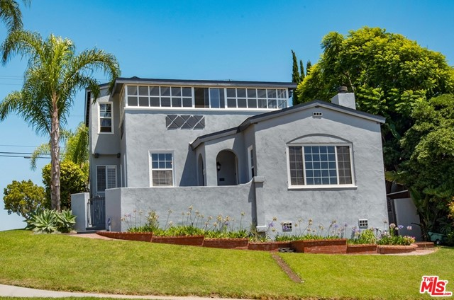 6002 S Citrus Ave, Los Angeles, CA 90043 photo 4