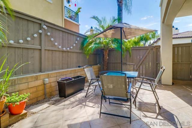 2639 Bellezza Dr, San Diego CA: http://media.crmls.org/mediaz/6EF37F26-660C-41CC-8E56-04CAA7A67330.jpg