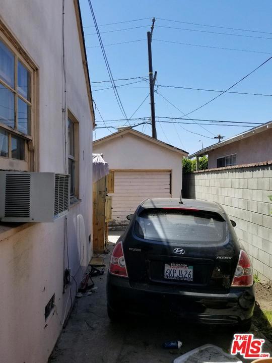 11221 Hannum Ave, Culver City, CA 90230 photo 5