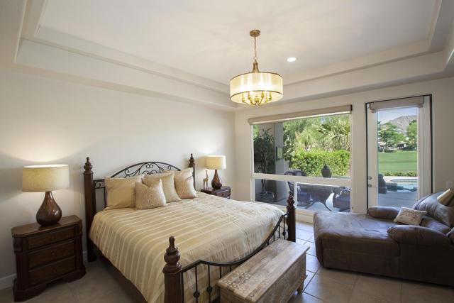 78688 Cabrillo Way, La Quinta CA: http://media.crmls.org/mediaz/6F2506FD-22CE-4987-A7E5-77BB9DDCA32C.jpg