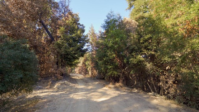 2014 Felton Quarry Road, Outside Area (Inside Ca) CA: http://media.crmls.org/mediaz/6F31CDC4-3564-49AF-8DA1-259443F98F54.jpg