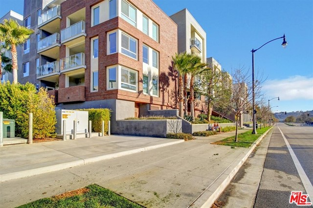 12655 Bluff Creek Dr 403, Playa Vista, CA 90094