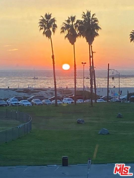 6690 Vista Del Mar G, Playa del Rey, CA 90293