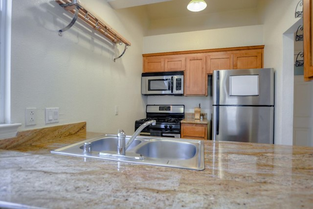 123 Blaine Street, Santa Cruz CA: http://media.crmls.org/mediaz/6F57F355-8DB0-495F-B766-5BE7DBE8AD72.jpg