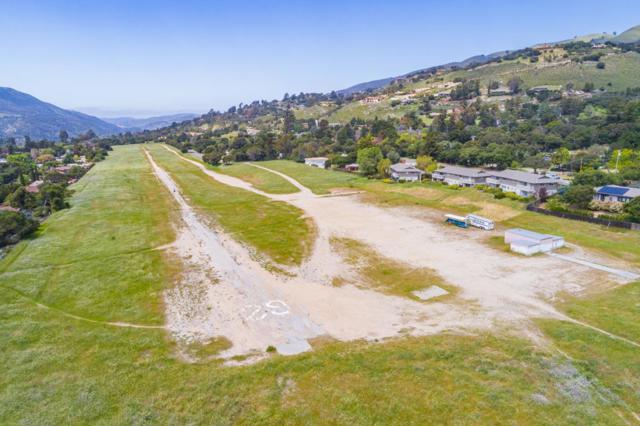 0 Lupine Lane, Carmel Valley CA: http://media.crmls.org/mediaz/6F87BA4C-7066-42D9-9FC1-BC6982DD436D.jpg