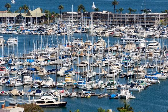 1006 Evergreen, San Diego CA: http://media.crmls.org/mediaz/6F9B753D-33F4-4FD3-A459-DE0A3D092626.jpg