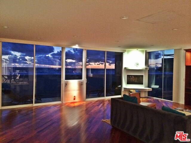 Photo of home for sale at 3711 OCEAN FRONT WALK, Marina Del Rey CA