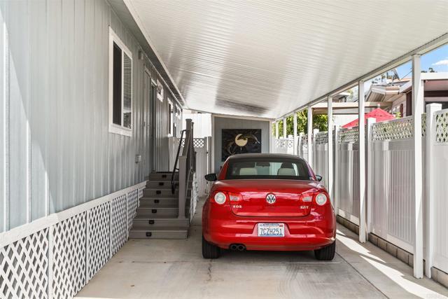 7314 San Benito Street, Carlsbad CA: http://media.crmls.org/mediaz/6FC68C74-E767-475B-BE53-5D3BD1B3362B.jpg