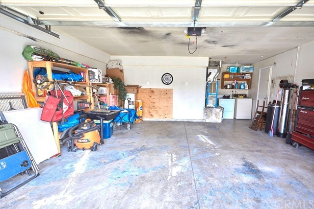 17891 Juniper Street,Adelanto,CA 92301, USA